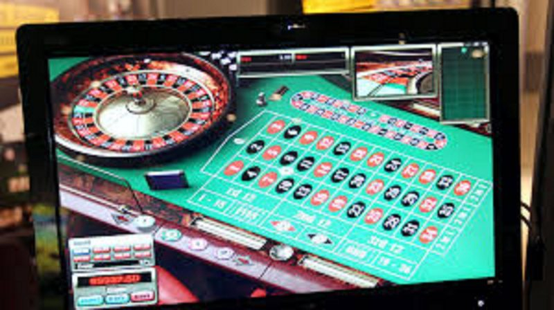 reference sites casino